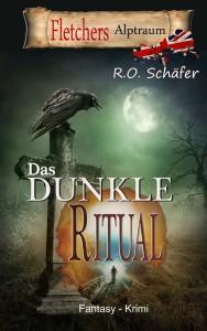 Rudi2