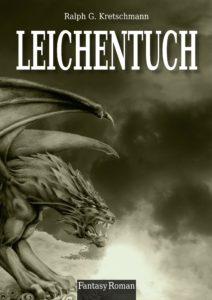 drache-cover-leichenuch-01-5