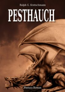 pesthauch-cover-3-01-1
