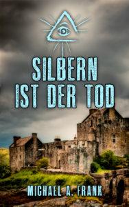 silbern_ist_der_tod-8